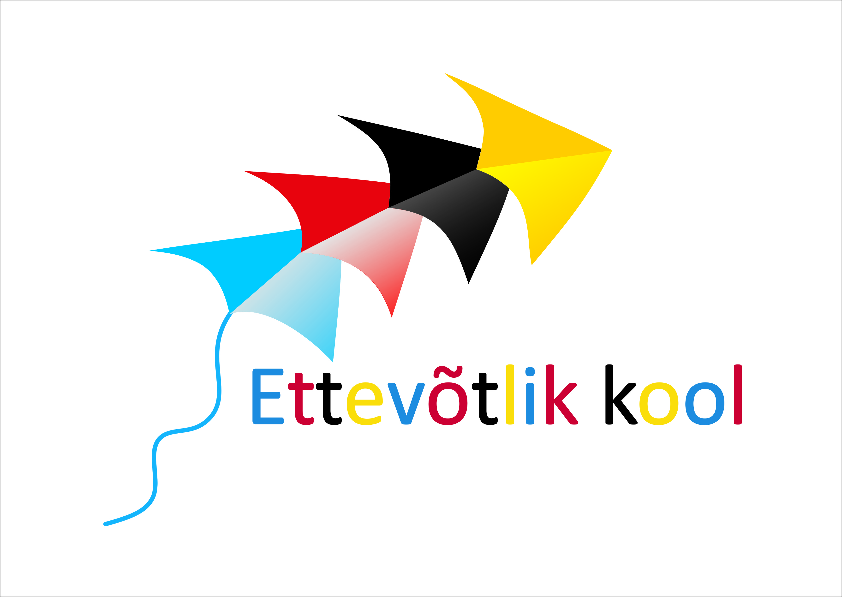 Ettevõtlik kool