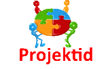 Projektid